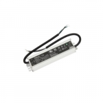 60W Power Driver for LED Sign Modules, 12V