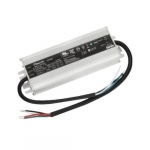 100W Power Driver for LED Sign Modules, 12V