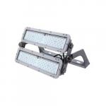 356W LED StaxMAX Flood Light w/ Wide Beam, 0-10V Dim, 750W PSMH Retrofit, 40063 lm, 4000K