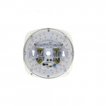 5.5-In 23W LED Flush Mount Retrofit Kit w/ Light Engine, 1650 lm, 4000K