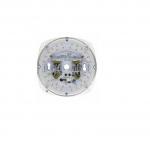 23W 5.5-in LED Flush Mount Retrofit kit, 1750 lm, 4000K