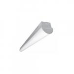 90W LED Strip Light w/ Motion Sensor, Dimmable, 11970 lm, 5000K