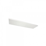 428W 4-ft LED Linear High Bay Fixture, Dimmable, 55675 lm, 5000K