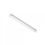 23W LED Strip Light, Dimmable, 2967 lm, 4000K
