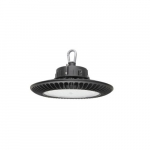 240W LED Round High Bay Pendant, Dimmable, 31200 lm, 5000K