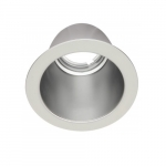 4-in Reflector for RRC Series Downlights