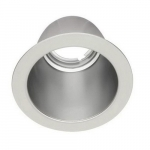 8-in Reflector for RRC Series Downlight