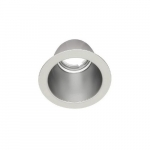 9-in Reflector for RRC Downlight Series
