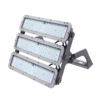 540W High Output Wide LED Flood Light, High Voltage, 5000K