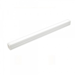 9.5W 1-Ft LED Lightbar, Plug-and-Play, 0-5V Dim, 567 lm, 2700K