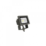 14W LED Small Flood Light, 100W QH Retrofit, 1260 lm, 5000K