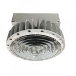 150W LED High Bay, Narrow, 400W MH Retrofit, 0-10V Dimmable, 5000K