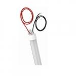 6-ft 29W LED Cooler & Freezer Lamp, Dimmable, 2220 lm, 24V, 4100K