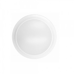 75W LED Disc Light, 3000K, DL Series