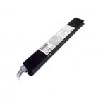 1300 Lumen Battery Backup for LED Eco High Bay Series