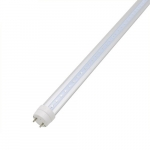 18W 4-ft LED T8 Tube Grow Light, 25 umol/s, Direct Line Voltage