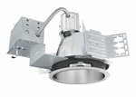 5000K, 23W 8 Inch Architectural LED Downlight Fixture