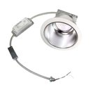 6 Inch 30W LED Dimmable Downlight 3000K