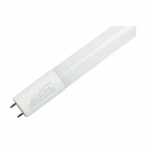 9W 2-ft LED T8 Tube, Direct Wire, G13 Base, 1150 lm, 5000K