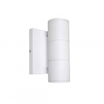 20W Wall Sconce, LED Light Fixture, 5000K