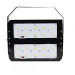 300W High Quality Downlight, LED Retrofit Kit, 5000K