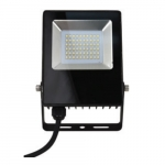 10W LED Flood Light, Non-Dimmable, 5000K