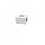 Mount Sensor Box and Motion Sensor Kit
