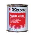 16 oz Silver Regular Grade Compound