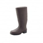 Iron Duke Work Boot, Size 13, Brown