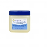13 oz Swift Petroleum Jelly