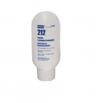 4 oz Lotion for Dry/Chapped Skin