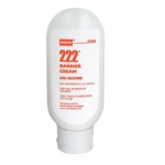 4 oz Barrier Cream w/ Silicone