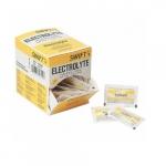 Swift Electrolyte Tablets