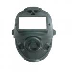 5400 Series Full Facepiece Respirator, Small