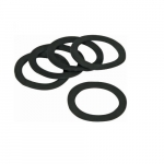 Replacement Gasket for 5400 Series Full Facepiece Respirators