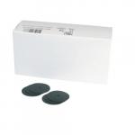 Inhalation Valve for 5400/5500/7600/7700 Series Respirators