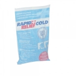 5-in X 9-in Instant Cold Pack