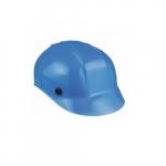 4 Point Bump Cap, Sky Blue