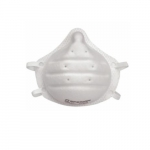 NBW95 Molded Particulate Respirators, One Size