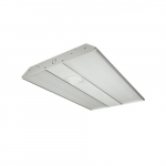 75W 2ft LED Linear Hi-Bay, White