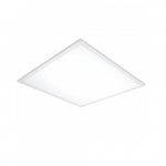 45W 2' x 2' LED Surface Mount Fixture, White