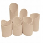 """12.5 x 3.5"""" Pipe Template Set"""