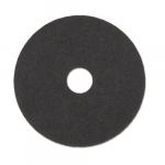 High-Performance Standard 19 in. Round Stripping Pads
