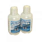 16 oz Eye Flush Bottle
