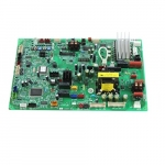Air-Conditioner Power Control Board