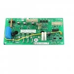 "9"" Panasonic Power Control Board"