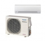 Air Filter Assembly for 36K BTU Wall Mounted Mini Split System