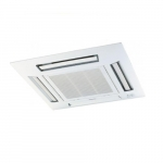 Ceiling Cassette Grille Cover