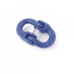0.375-in Alloy Coupling Link, 8800 lb Capacity