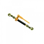QuikBinder Ratchet Load Binder, 15/16-in to 3/8-in, 7100 lb Capacity